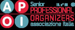 68_Scudellari_Logo APOI Senior 2019 legge